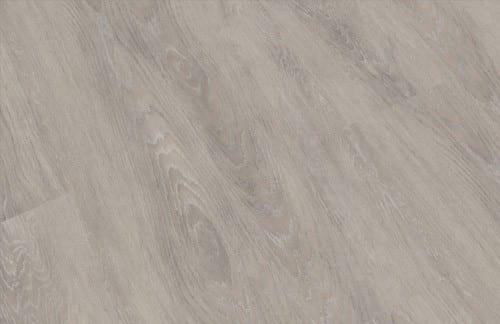 Wineo Kingsize ML XL - Fashion Oak Klick-Vinylboden