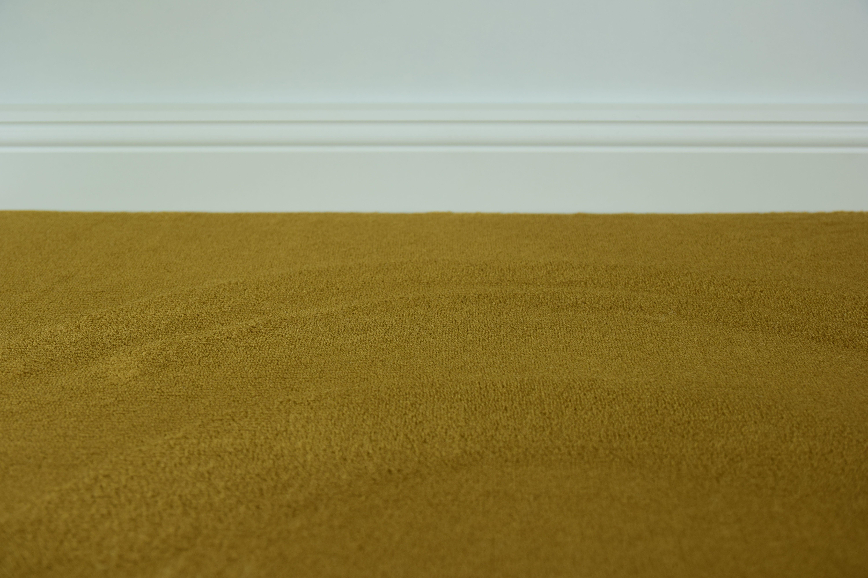 vorwerk modena teppichboden bei room up kaufen. Black Bedroom Furniture Sets. Home Design Ideas