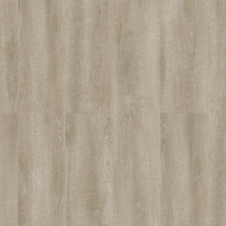 Antik Oak Light Grey XL - Tarkett Starfloor Click 55 Vinyl Planken