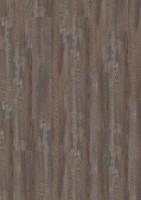 Vorschau: 3977003-Smoked-Oak-Dark-Grey.jpg