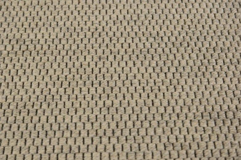 Bentzon Savanna 3111 - gewebter Teppichboden