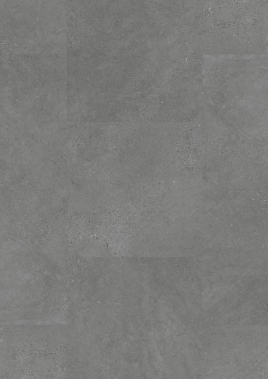 sm_DES_Classic_330_2845_Dark_Concrete_mus_1.jpg