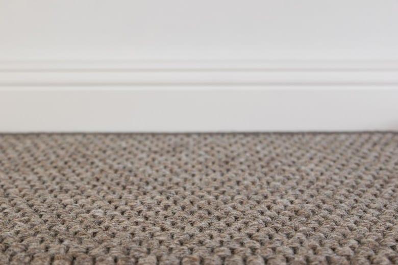 Bentzon Savanna 3118 - gewebter Teppichboden