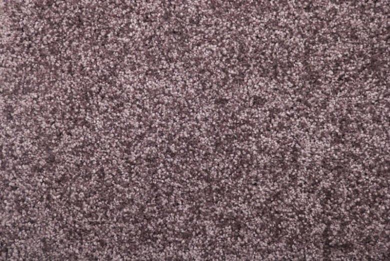 AW Carissima 47 - Teppichboden Associated Weavers Carissima