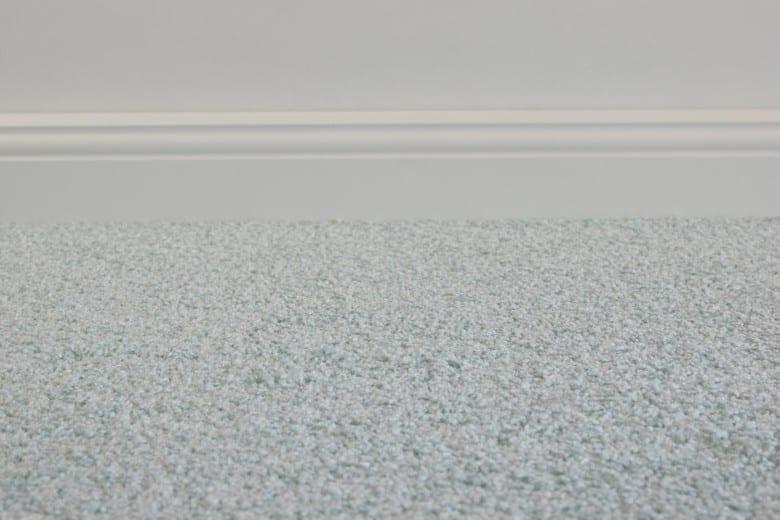 Harmony 227  ITC - Teppichboden Hochflor/Kräuselvelours