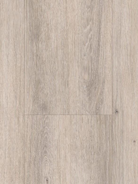 Parador-Eco-Balance-Eiche-schiefergrau-4V-Seidenmatte-Struktur-1429974-Room-Up-Zoom.jpg