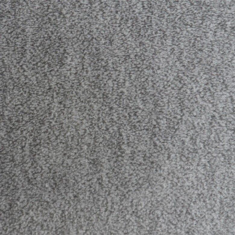Vorwerk Bolero 5Q04 - Teppichboden Vorwerk Bolero