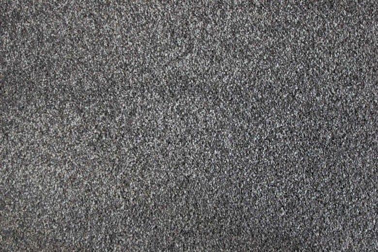 Satino Royale 97 ITC - Teppichboden Hochflor