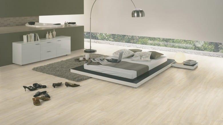 WINEO 400 wood XL zum Kleben - Silence Oak Beige - DB00124