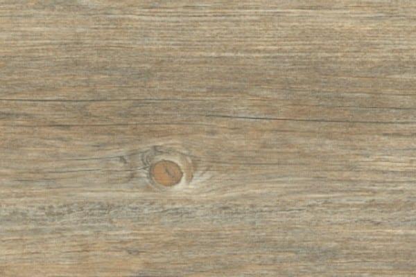 Steineiche Ziro Vinylan object HDF - Vinylboden Holzoptik Multilayer