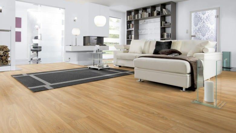WINEO 400 wood zum Kleben - Summer Oak Golden - DB00118