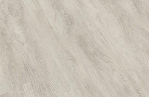 Wineo Kingsize ML XL - Alaska Oak Klick-Vinylboden