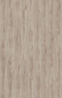 Vorschau: Berry-Alloc-Pure-Click-Toulon-Oak-936L_3.jpg