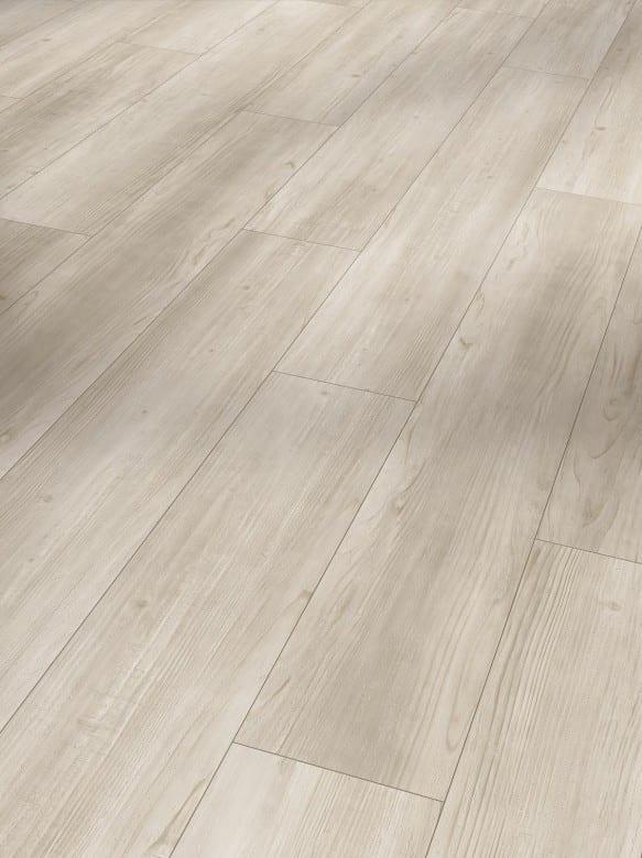 Parador Modular ONE - Pinie rustikal grau Holzstruktur - 1730774