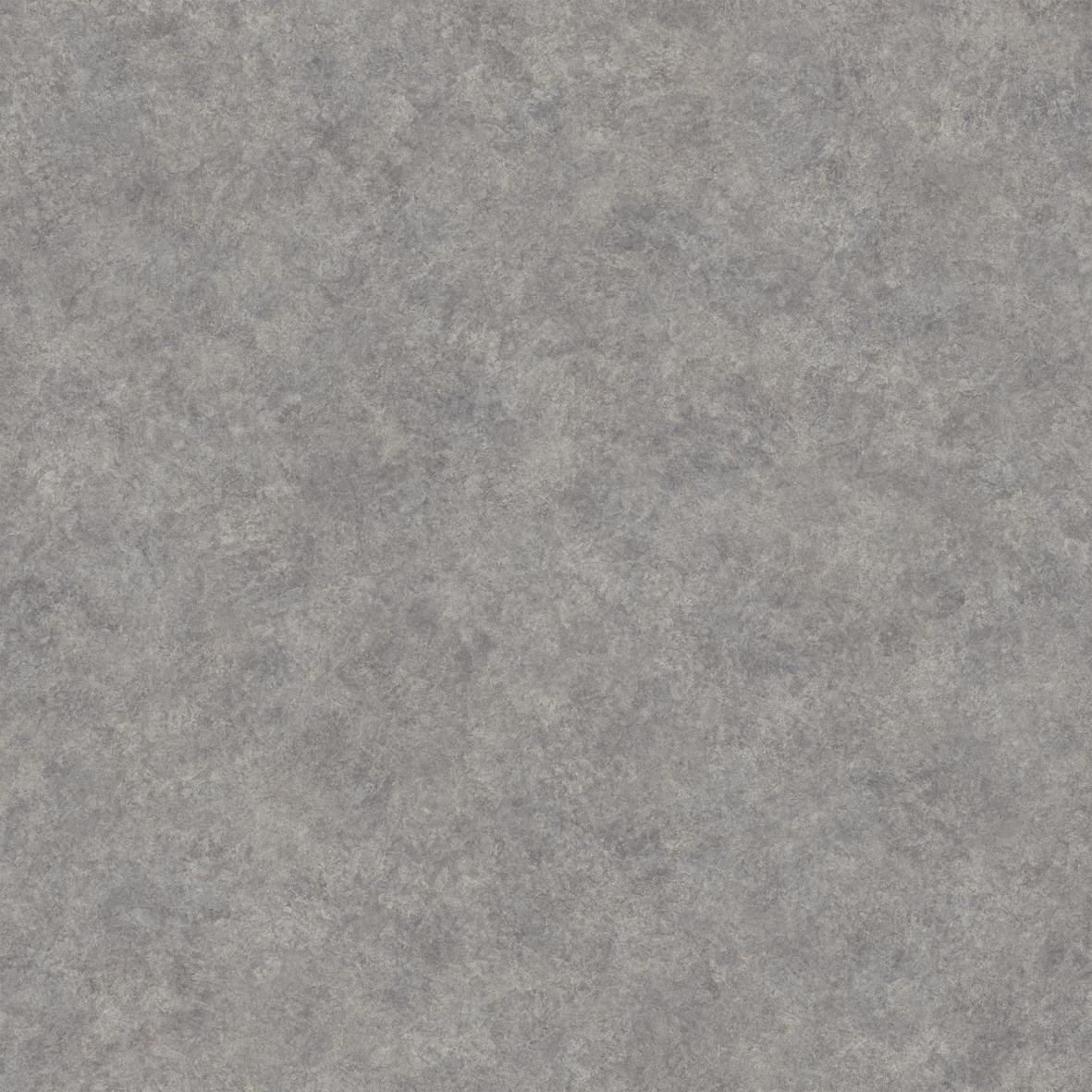 pvc boden rot pvc boden rot atemberaubend linoleum bodenbelag farbe rot pvc boden rot. Black Bedroom Furniture Sets. Home Design Ideas