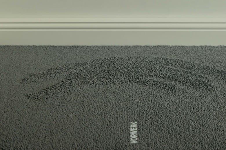 Vorwerk Myrana 5U15 - Teppichboden Vorwerk Myrana