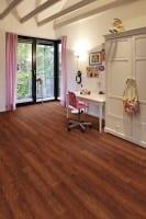 Vorschau: PW3055 - Floors@Home/30 zum Kleben