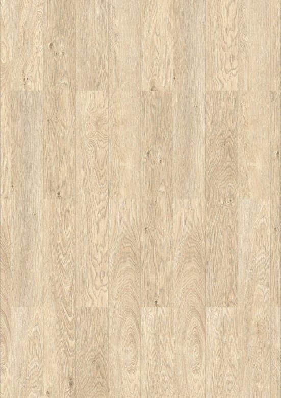 Eiche Soft Ginger Long Boards Tarkett - Laminat Tarkett Long Boards