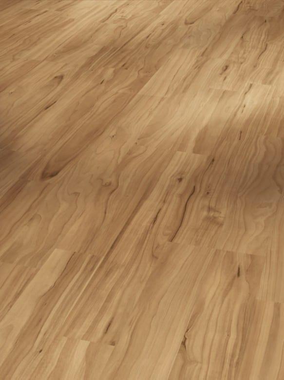 PARADOR Basic 400 - Apfel Bernstein 2-Stab Holzstruktur - 1426505