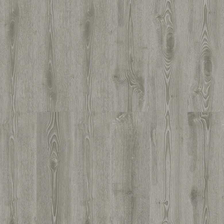 Scandinavian Oak Dark Grey 4V - Tarkett I.D. Inspiration 55 Vinyl Planken