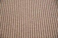 Vorschau: Bentzon Como 008002 Beige - gewebter Teppichboden