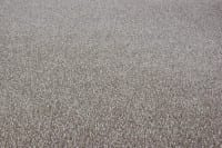 Vorschau: Infloor Cosy Fb. 821 - Teppichboden Infloor Cosy