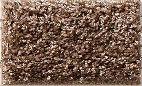 Dura Catwalk 848 duraAir - Teppichboden Dura Catwalk