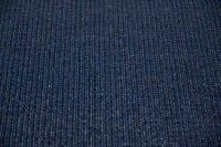 Vorschau: Bentzon Garda 645 - gewebter Teppichboden