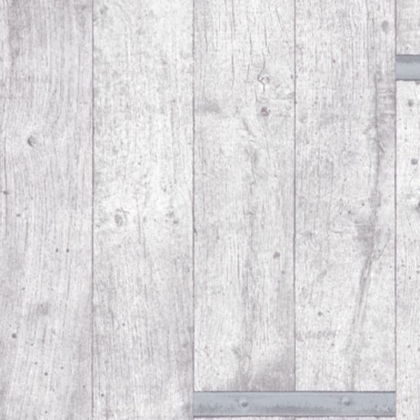 Tarkett Trend Metal Oak White - PVC Boden Tarkett Trend