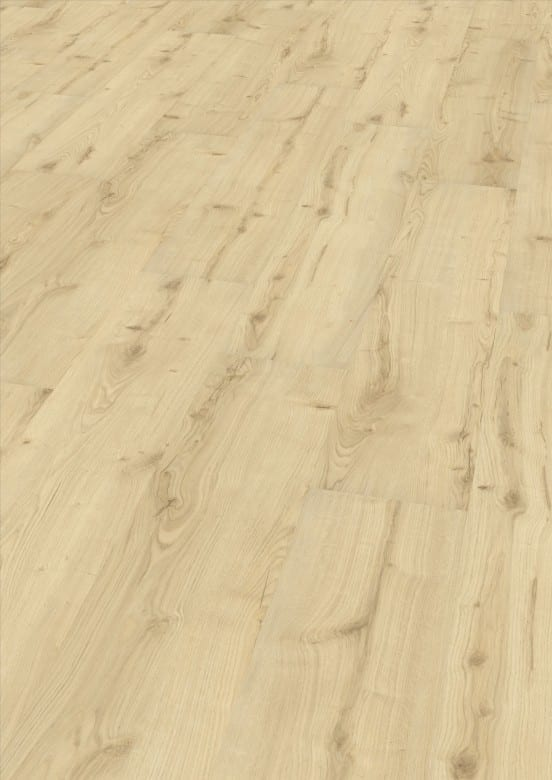 Garden Oak - Wineo Purline 1000 Wood Klick Design-Planke