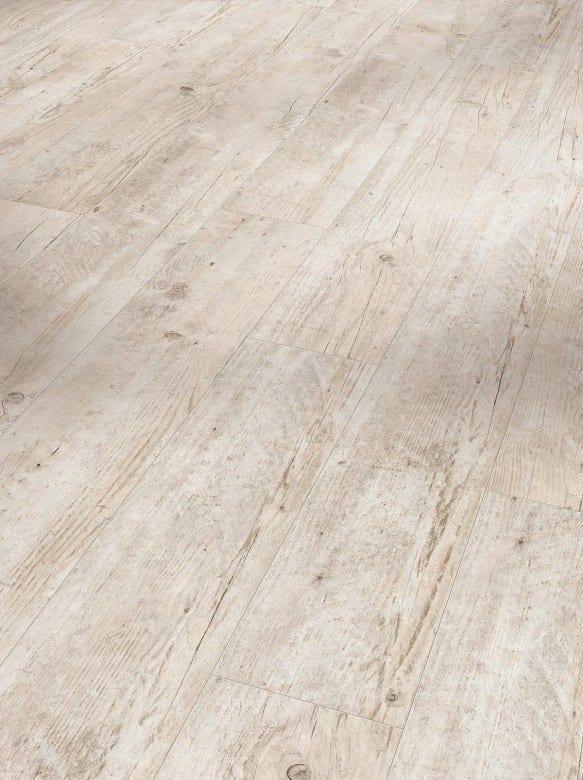 PARADOR Eco Balance PUR - Bauholz 4V Holzstruktur - 1730677