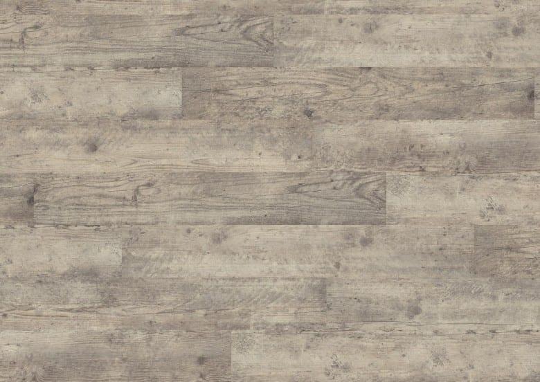 Lumber Grey - Wineo 500 medium SP Laminat