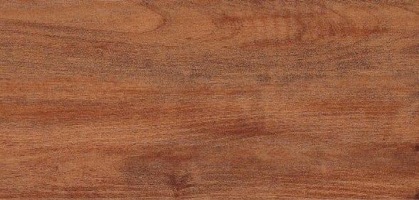 vinylboden zum kleben holzoptik kirsche bis 50 rabatt. Black Bedroom Furniture Sets. Home Design Ideas