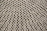 Vorschau: Bentzon Savanna 3113 - gewebter Teppichboden