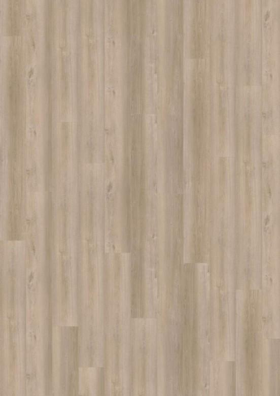 WINEO%20Purline%201200%20wood%20-%20Cheer%20for%20Lisa%20-%20Room%20Up_1.jpg