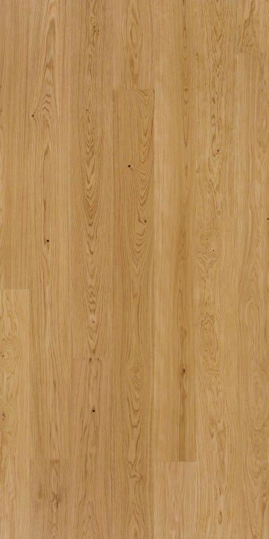 Eiche M4V Natur unbehandelt - Parador Parkett Classic 3060
