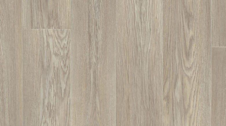 Texline HQR Castle Blond - Gerflor PVC Boden