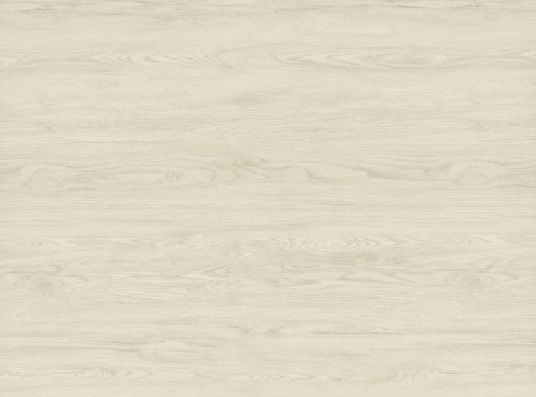 sm_ELA_Classic_Design_230_HDF_4506_Loft_Pine_1.jpg
