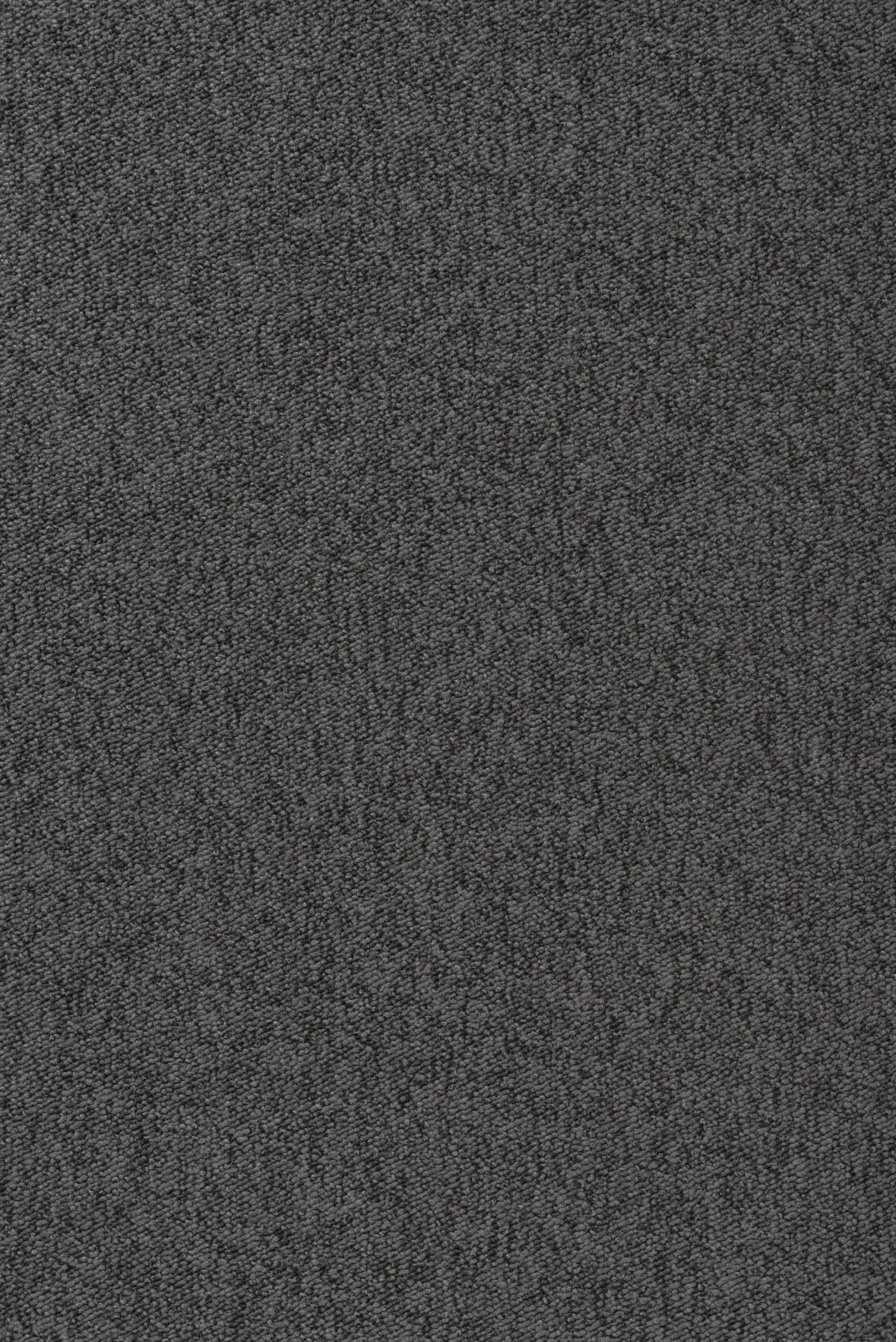 teppichboden schlinge kaufen rabatte bis zu 60. Black Bedroom Furniture Sets. Home Design Ideas