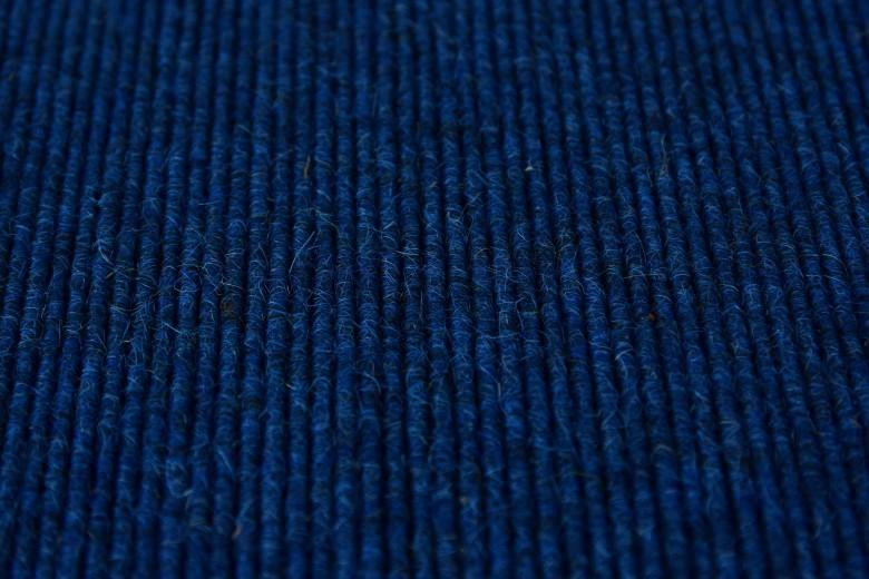 Tretford-Detail-575.jpg