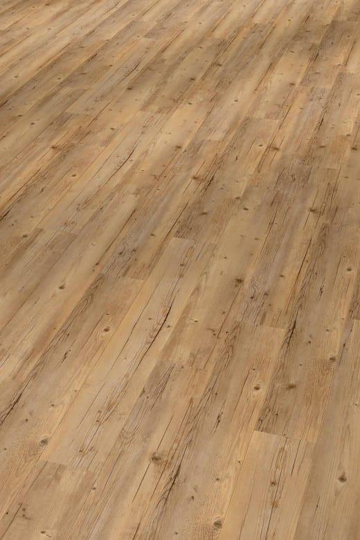 Blond Pine - Joka Swift Vinyl Planken