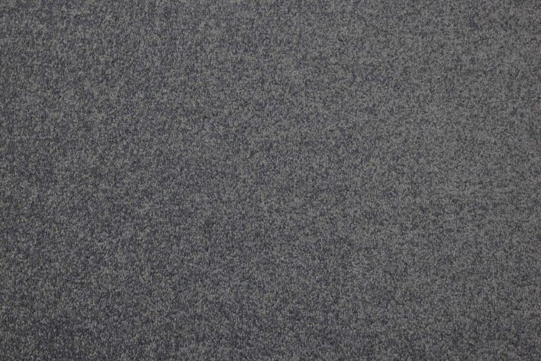 Infloor Chiffon Fb. 570 - Teppichboden Infloor Chiffon