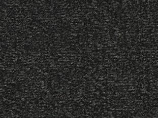 Vorwerk_Superior_1013_9D50_web_1.jpg