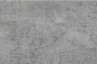 Vorschau: ziro-vinylan_object-graphit-beton_0.jpg