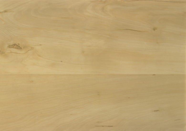 Polarbirke ziro vinyl kf vinylboden holzoptik