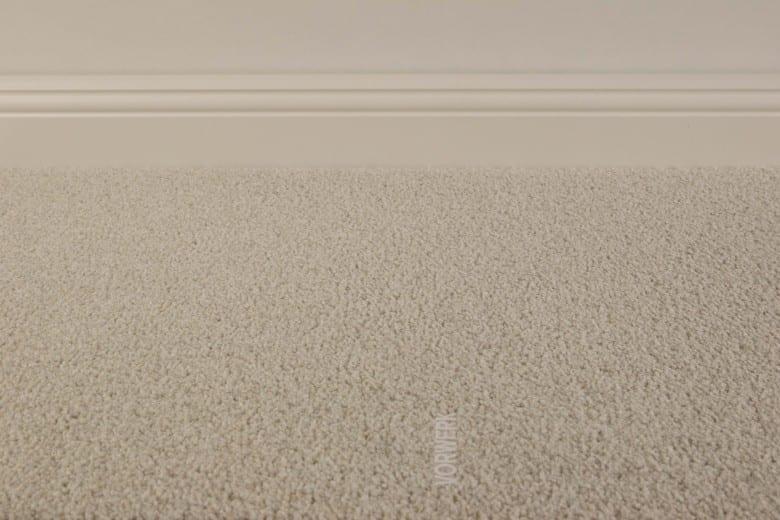 Vorwerk Corvara 6C48 - Teppichboden Vorwerk Corvara