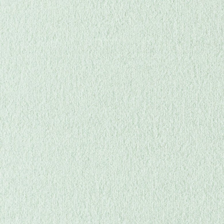 Forma 6C31 - Teppichboden Vorwerk Forma