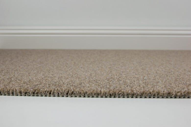 Infloor Comfort Fb. 870 - Teppichboden Infloor Comfort
