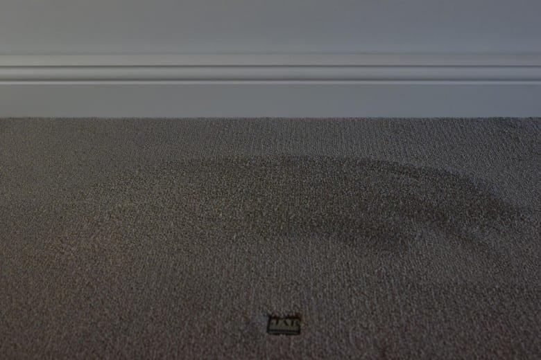 Infinity 495 JAB - Teppichboden Velours