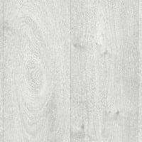 Vorschau: Tarkett Exclusive (Design) 260 Infinity Oak White - PVC Belag